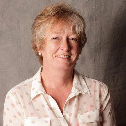 Lynn Froste